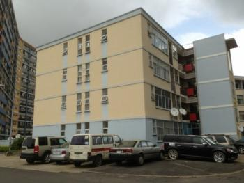 Serviced 4 Bedroom Apartment (low Rise), 1004 Estate, Victoria Island (vi), Lagos, Flat for Sale