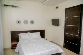 1 Bedroom Apartment, Off Burdillion Road, Old Ikoyi, Ikoyi, Lagos, Mini Flat Short Let