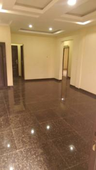 a Lovely and Spacious Modern Ensuites 3bedroom Flat, Ebute Metta West, Yaba, Lagos, Flat for Rent