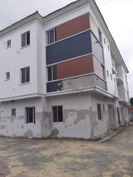 6 Units of 3 Bedroom Flats, Green Land Estate, Olokonla, Ajah, Lagos, Flat for Rent