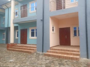 Executive Tastefully Newly Built 3 Bedroom Flat, Golden Garden Estate, Egbeda, Alimosho, Lagos, Flat for Sale
