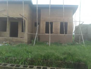 Land, Industrial Layout, Owerri, Imo, Mixed-use Land for Sale