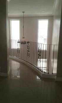 4 Bedroom Duplex, Lekki Palm City, Ado, Ajah, Lagos, Detached Duplex for Rent