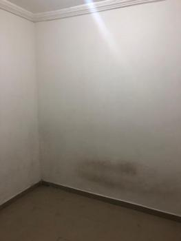 Sizeable Bq Self Contain in Ikate, Ikate Elegushi, Lekki, Lagos, Self Contained (single Rooms) for Rent