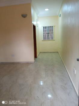 Executive 2 Bedroom Flat, Obawole, Ogba, Ikeja, Lagos, Flat for Rent