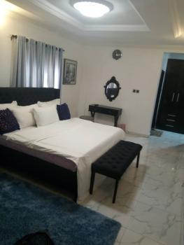 Tastefully Furnished 2 Bedroom Apartments, Banana Island, Ikoyi, Lagos, Flat Short Let
