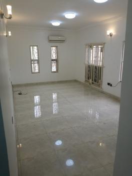 2 Bedroom Flats for Rent in Ikoyi, Lagos, Nigeria (170