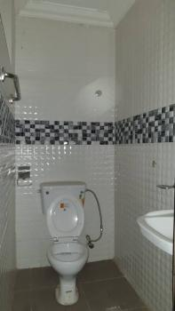 New Luxury 3 Bedroom Flat, Exclusive Estate, Oregun, Ikeja, Lagos, Flat for Sale