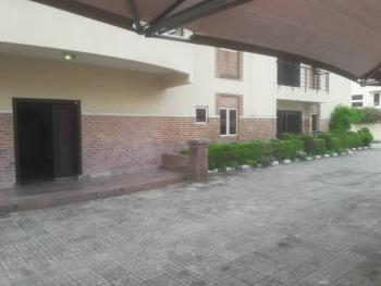 4 Bedrooms Terrace House, Off Palace Road, Oniru, Victoria Island (vi), Lagos, Terraced Duplex for Rent