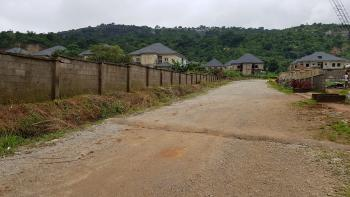 9900sqm Estate Land with C of O, Murtala Mohammed Expressway, Mpape, Abuja, Mixed-use Land for Sale