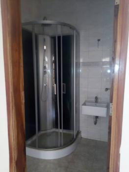 Luxury Mini Flat, Okeira, Ogba, Ikeja, Lagos, Mini Flat for Rent