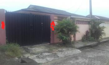 Luxury and Standard 3 Bedroom Bungalow, Tinubu Estate, By The Express Road of Ibeshe, Ibeshe, Ikorodu, Lagos, Detached Bungalow for Rent