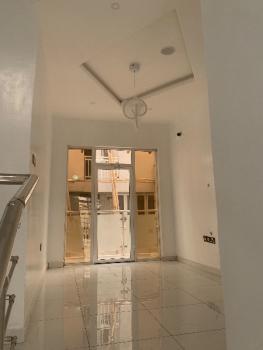 Lovely 5 Bedroom Detached Duplex, Lekki Conservation, Lafiaji, Lekki, Lagos, Detached Duplex for Rent