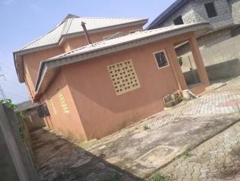 Bakery, Ayobo, Ipaja, Lagos, Factory for Sale