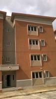 Brand New 2 Bedroom Flat, Ogba, Ikeja, Lagos, 2 Bedroom Flat / Apartment For Sale