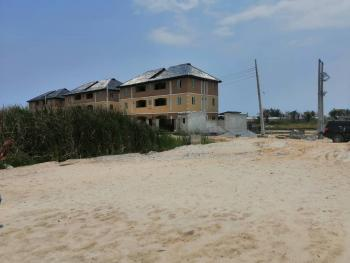 655 Sqms Land, Ilaje, Ajah, Lagos, Residential Land for Sale