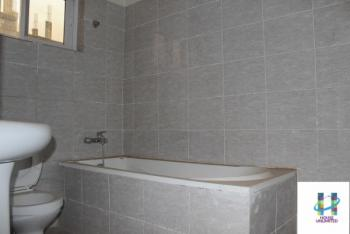 Luxury Three Bedroom Flat Fully Finished, Mbora, Abuja, Flat for Sale