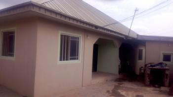 Affordable 2 Bedroom Flat, a.i.t Alagbado Kola Bus Stop, Ijaiye, Lagos, Flat for Rent