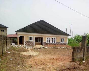 Deed of Assignment, Magboro, Ogun, Residential Land for Sale