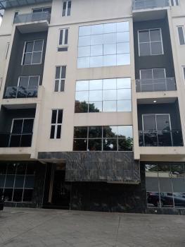 Luxury 1 Bedroom Furnished Apartment, Off Bourdillon, Old Ikoyi, Ikoyi, Lagos, Mini Flat for Rent