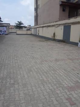 Land, Dide Olu Estate, Oniru, Victoria Island (vi), Lagos, Residential Land for Sale