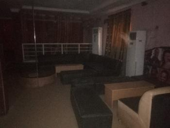Decent Hotel of 6 Rooms, Ipaja, Lagos, Commercial Property for Sale
