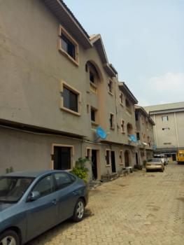 Lovely  9 Nos of 3 Bedroom Flat, Ajao Estate, Isolo, Lagos, Flat for Sale