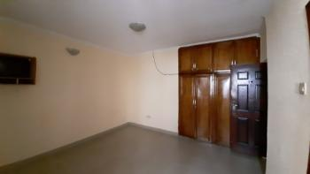 Spacious 3 Bedroom Duplex, Chevron, Lekki Phase 2, Lekki, Lagos, Terraced Duplex for Rent