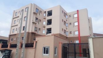 Brand New Mini Flat, Osapa, Lekki, Lagos, Mini Flat for Sale