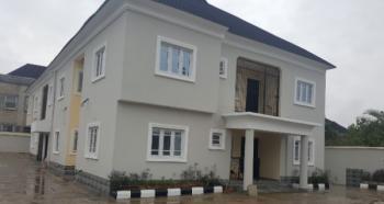 Upscale 3 Bedroom Flat  Code App, Benson Street, Amuwo Odofin, Isolo, Lagos, Flat for Rent