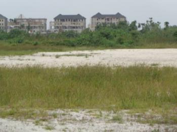for Sale Land @ Akoka Yaba Lagos, Akoka, Yaba, Lagos, Residential Land for Sale
