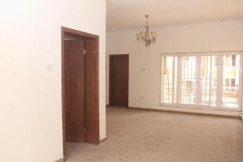 Well Finished 2 Bedroom Flat, Wuye, Abuja, Flat for Rent