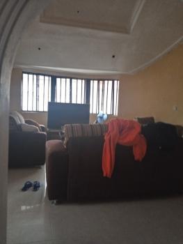 Newly Renovated 2 Bedroom Flat, Vgc, Lekki, Lagos, Flat for Rent