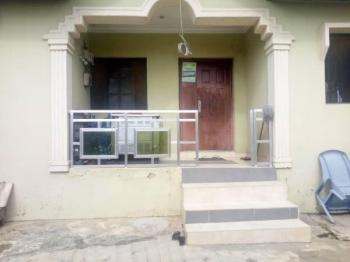 Standard and Lovely 3 Bedroom Bungalow, Ibafo, Ogun, House for Sale
