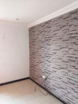 Upper Floor 5 Bedroom Flat for Shop, Lekki Phase 1, Lekki, Lagos, Shop for Rent