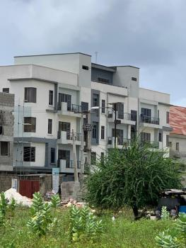 Serviced 2 Bedrooms Flat, Haven Court, Off Palace Road, Oniru, Victoria Island (vi), Lagos, Flat for Sale