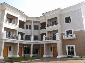 Luxury 4 Bedroom Terraced House, Banana Island, Ikoyi, Lagos, Terraced Duplex for Rent