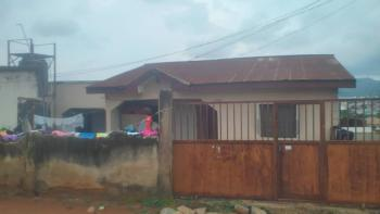 a 2 Bedroom Apartment, Dutse, Abuja, Self Contained (single Rooms) for Sale
