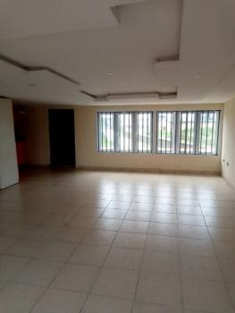Luxury Spacious and Serviced 2 Bedroom Flats All Rooms Ensuite, Badore, Ajah, Lagos, House for Rent