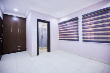 Tastefully Finished 3 Bedroom Terraced Duplex, Gaduwa, Abuja, Terraced Duplex for Sale