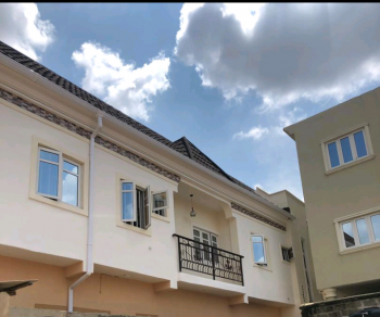 2 Bedrooms Flat, Phase2, Shangisha, Gra, Magodo, Lagos, House for Rent