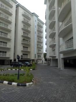 a Serviced 4 Bedroom Flat on 5th Floor, Ikoyi, Lagos, Flat for Sale
