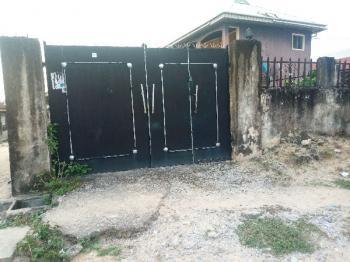 2 Bedroom Bungalow, Kajoka Road, Bogije, Ibeju Lekki, Lagos, Detached Bungalow for Sale