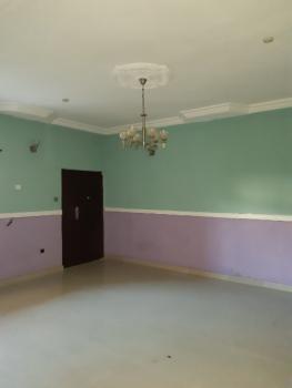 Clean 3 Bedroom Flat, Oke Ira Nla, Ado, Ajah, Lagos, Flat for Rent