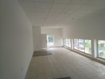 Shop/office Space, Kado, Abuja, Shop for Rent