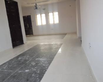 Luxurious and Spacious 2 Bedroom Apartment in a Mini Estate Within The Lekki Environs, Salem, Lekki Phase 1, Lekki, Lagos, Flat for Rent