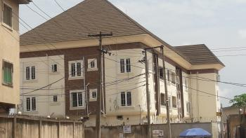 Executive (serviced) Room Self Contained, Ajao Estate, Isolo, Lagos, Self Contained (single Rooms) for Rent