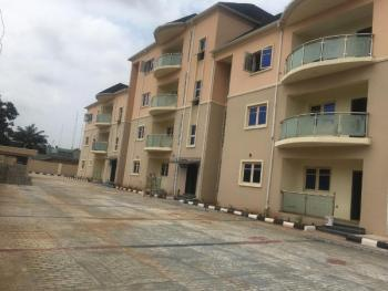 Newly Built 4 Bedroom Flat with All Rooms Ensuite, Opebi, Ikeja, Lagos, Flat for Rent