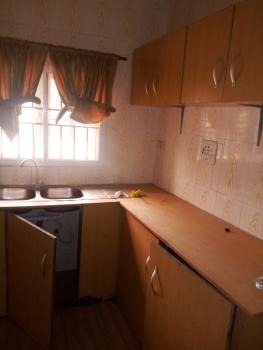 Neat 2 Bedroom Duplex with Modern Facilities, of Coker Road, Ilupeju Estate, Ilupeju, Lagos, Terraced Duplex for Rent