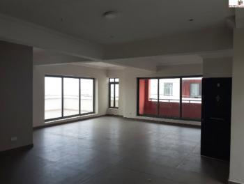 New 4 Bedroom Luxury Penthouse with Ocean View, Serviced, Oniru, Victoria Island (vi), Lagos, House for Rent